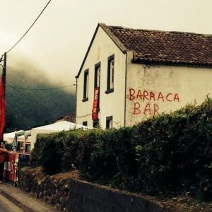 baracca