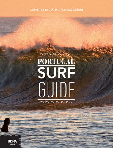 Portugal Sur fGuide