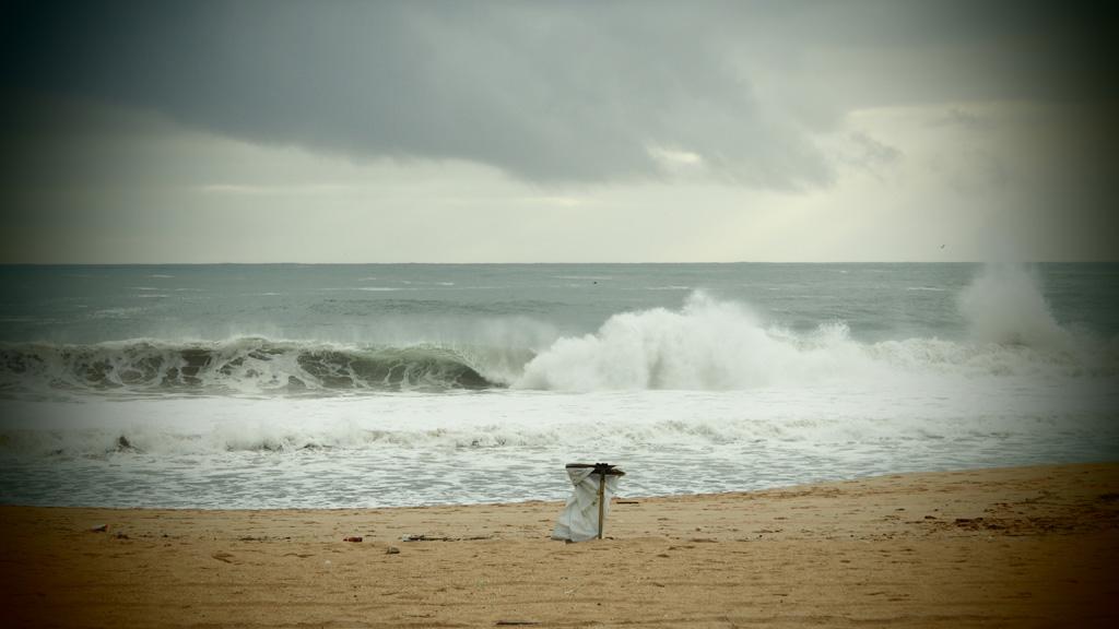 surfcamp-portugal