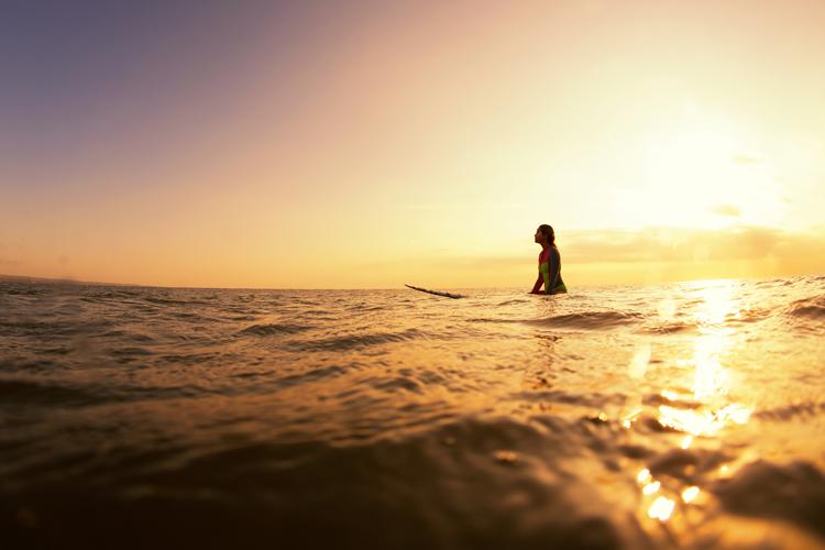 surfermeditating